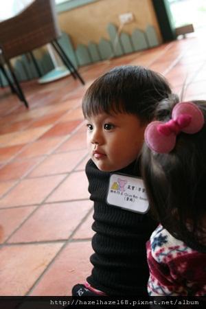 qIMG_3474-20121208