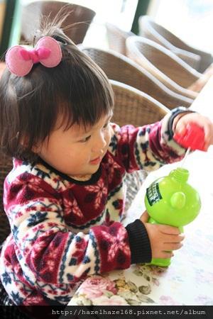 qIMG_3511-20121208