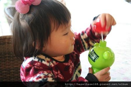 qIMG_3512-20121208