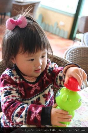 qIMG_3513-20121208
