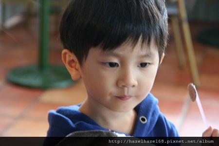 qIMG_3531-20121208