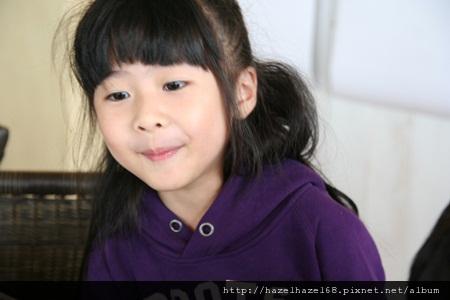 qIMG_3532-20121208