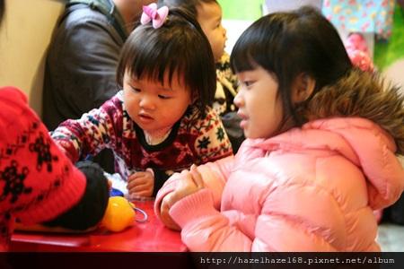 qIMG_3586-20121208