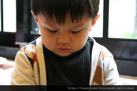 qIMG_3587-20121208