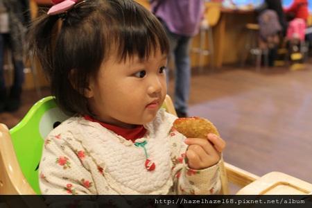 qIMG_4812-20121210
