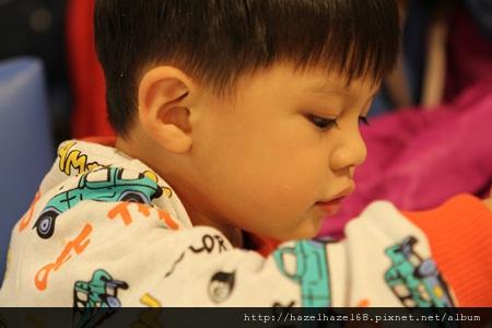 qIMG_4807-20121210