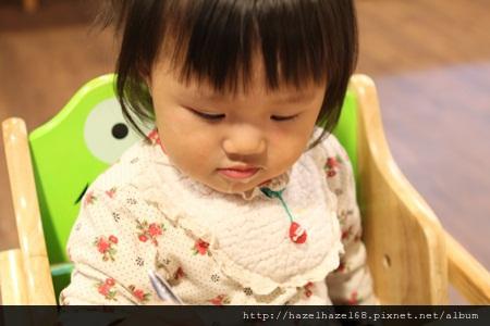 qIMG_4819-20121210