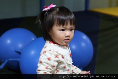 qIMG_4834-20121210