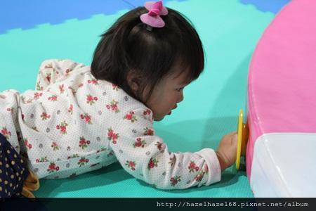qIMG_4829-20121210