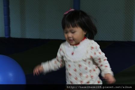 qIMG_4839-20121210