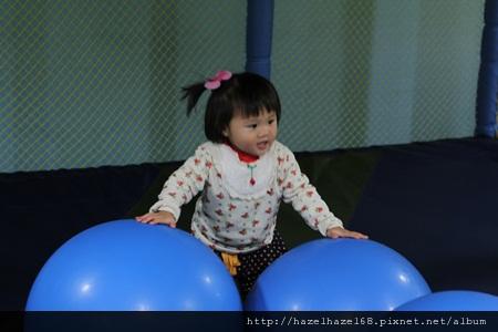 qIMG_4847-20121210
