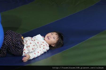qIMG_4845-20121210
