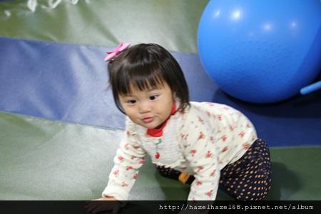 qIMG_4838-20121210