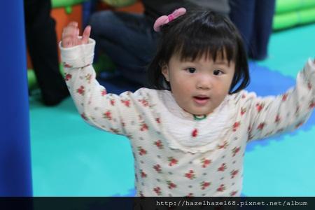 qIMG_4873-20121210