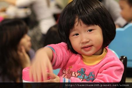qIMG_4871-20121210