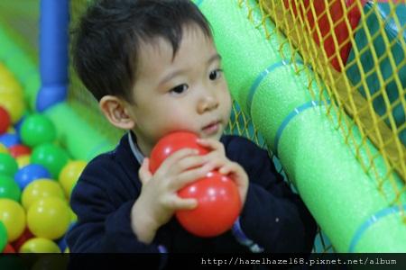 qIMG_4878-20121210