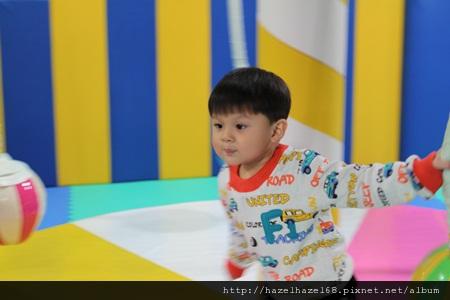 qIMG_4888-20121210