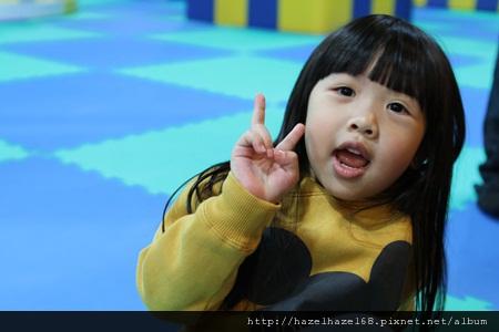 qIMG_4883-20121210