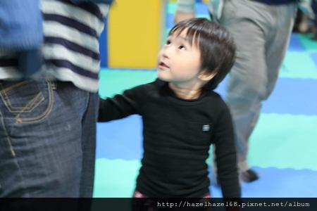 qIMG_4895-20121210