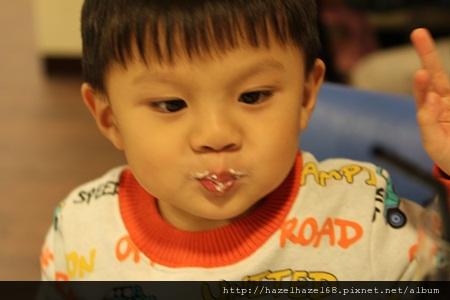 qIMG_4947-20121210