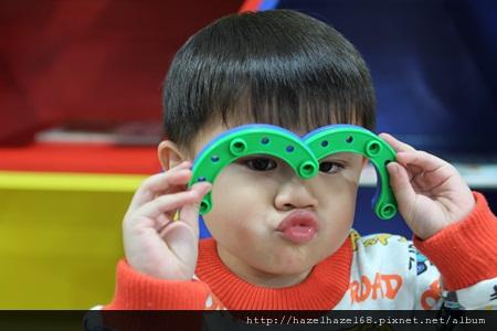 qIMG_4961-20121210