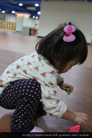 qIMG_4966-20121210