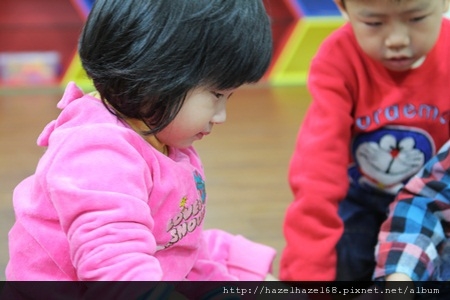 qIMG_4980-20121210