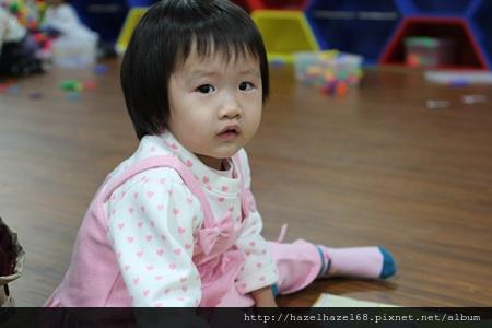qIMG_4982-20121210