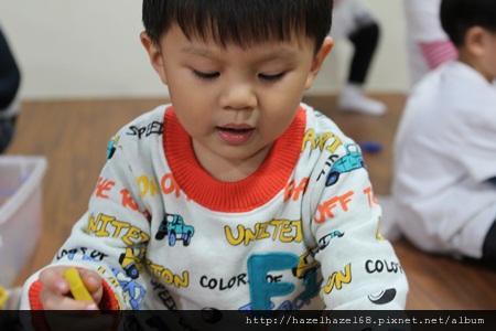 qIMG_4989-20121210