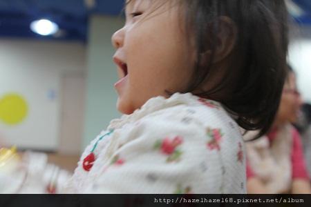 qIMG_5010-20121210