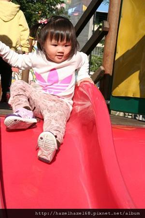 qIMG_4087-20121220