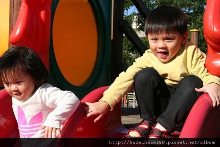 qIMG_4096-20121220