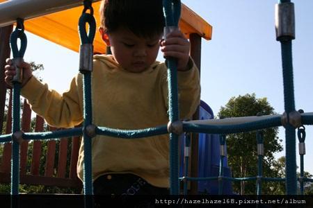 qIMG_4101-20121220