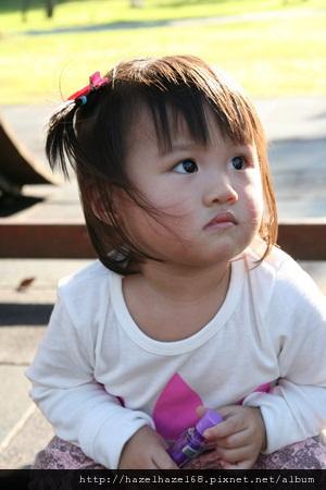 qIMG_4171-20121220