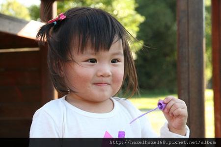 qIMG_4178-20121220