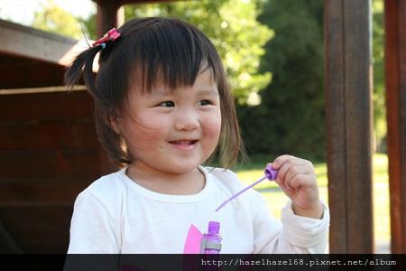 qIMG_4179-20121220
