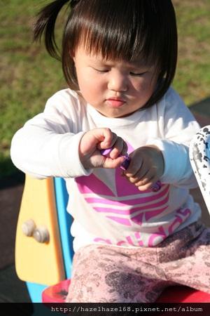 qIMG_4194-20121220