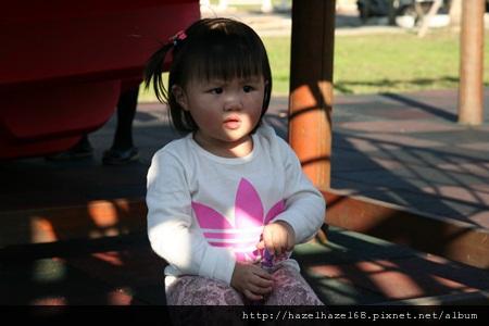 qIMG_4203-20121220