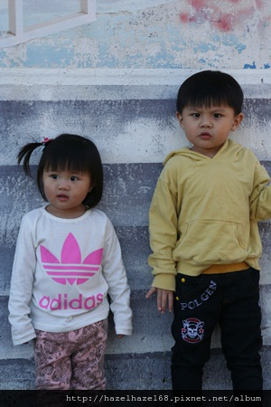 qIMG_4039-20121220