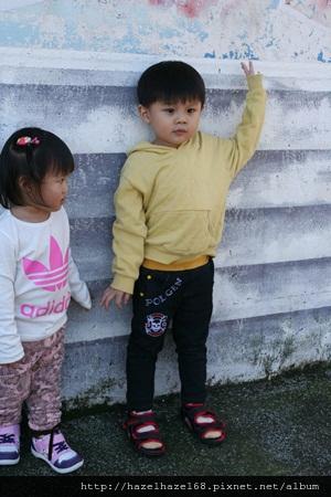 qIMG_4037-20121220