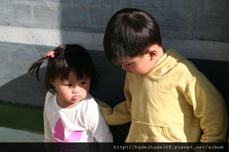 qIMG_4058-20121220