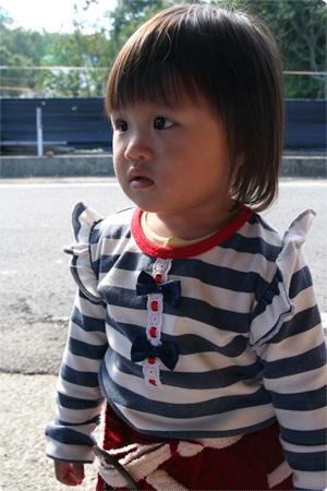 qIMG_4691-20121230