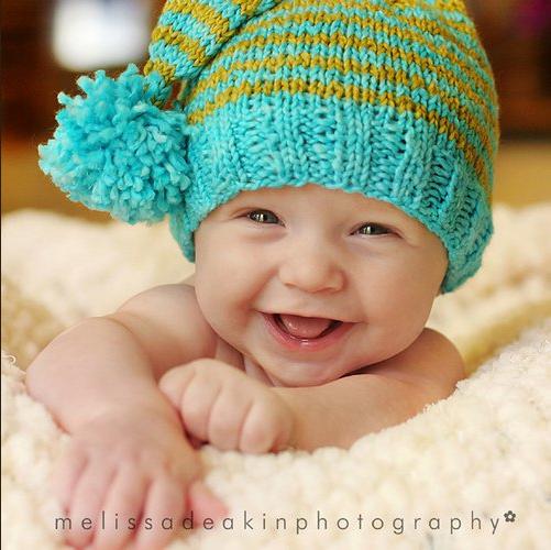 改變生命的微笑 1.png