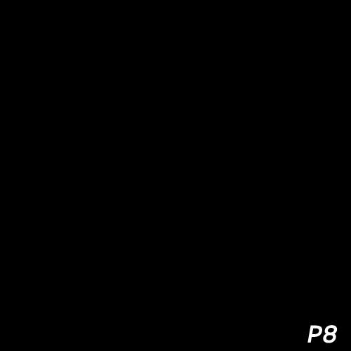 P8.jpg