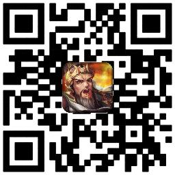 iOS 公测