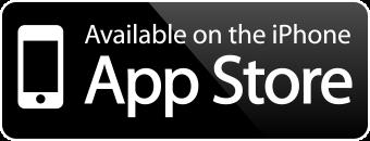 btn_appStore