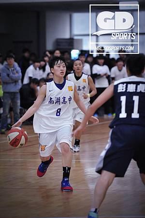 102學年HBL女甲級13日南湖胡玳瑋.jpg