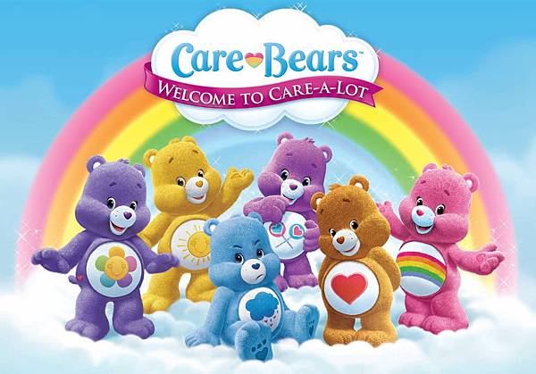 Care Bears Welcome to Care-A-Lot Logo (1).jpg