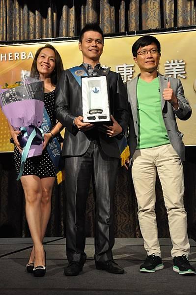 2015.8.6 成功分享_135
