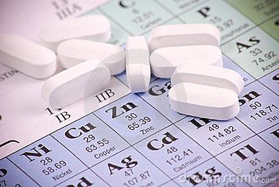 zinc-pills-zn-19211811.jpg